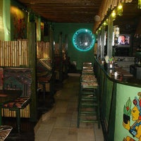 Photo taken at Cactus Restaurant by Cactus Restaurant on 8/3/2013