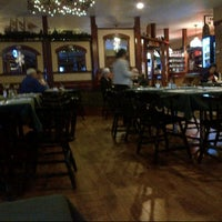 Photo taken at Glooscap Tavern by Larry M. on 2/2/2013