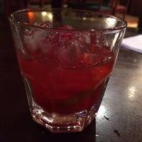 Photo taken at T J Maloney's Irish Pub by Shannon S. on 2/2/2014
