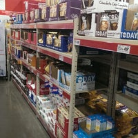 Photo taken at Save-A-Lot by Victoria C. on 8/15/2013