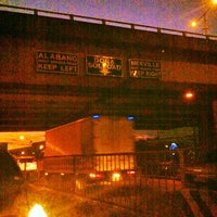 Photo taken at C6 Road by claude m. on 4/3/2014