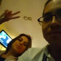 Photo taken at La rola by Gustavo Y. on 10/17/2015