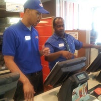 Photo taken at McDonald's by Karlett D. on 7/24/2013