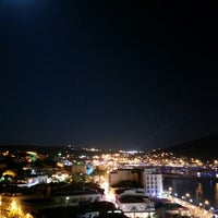 Photo taken at Karakoli Manzara by Fatih G. on 8/20/2013