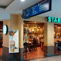 Photo taken at Starbucks by SC L. on 8/25/2014