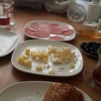 Photo taken at nazlı archly BUTİK by Srkn .. on 12/11/2014