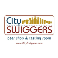 Photo prise au City Swiggers par City Swiggers le2/9/2015