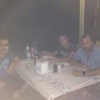 Photo taken at anil piknik davut`un yeri by B.enis E. on 8/16/2015