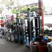 Foto tomada en Tianguis de Tonalá por Vi O. el 1/4/2014