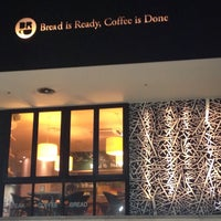 8/27/2015에 Branden L.님이 BRCD (Bread is Ready, Coffee is Done)에서 찍은 사진