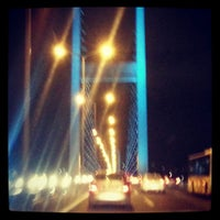 Photo taken at Istanbul by Ece D. on 10/18/2013