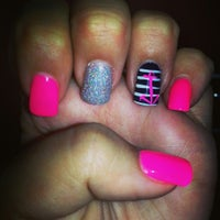 Tiffany Nails Prices Photos Reviews Fort Wayne In