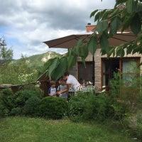 8/13/2016 tarihinde liberalia .ziyaretçi tarafından Csobánka'de çekilen fotoğraf