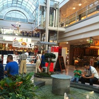 Das Foto wurde bei Olympia-Einkaufszentrum (OEZ) von Khaled M. am 9/5/2013 aufgenommen