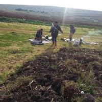 Foto tirada no(a) dörttaşa balik tutmaya yallaaa por ilhan Ç. em 11/30/2014