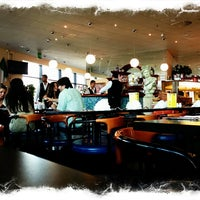 Photo taken at Ristorante Panorama by Buddy Y. on 8/4/2013