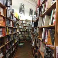 Photo taken at Walden Pond Books by Dan R. on 11/15/2016