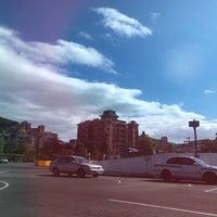 Photo taken at 大龍港汽車駕訓班 by Ray H. on 7/9/2018