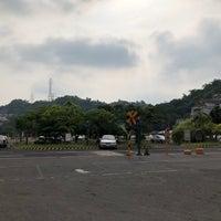 Photo taken at 大龍港汽車駕訓班 by Ray H. on 7/30/2018