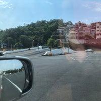 Photo taken at 大龍港汽車駕訓班 by Ray H. on 8/3/2018