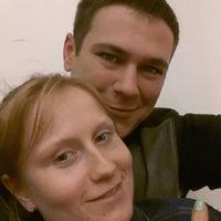 Photo taken at Банька в БЦ г. Морки by Samir K. on 5/9/2014
