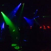 Photo taken at Club Monte Cristo by Club Monte Cristo on 10/17/2014