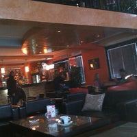 Photo taken at S cafe by Nenad O. on 12/16/2013