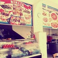 Photo taken at Birlik Kebap 2 by Kaan D. on 8/7/2015