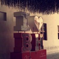 Photo taken at Bahrain Gate by KH .. on 8/18/2017