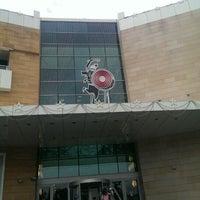 6/30/2014 tarihinde Özlem Ç.ziyaretçi tarafından Turkcell İletişim Merkezi'de çekilen fotoğraf