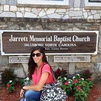 Photo taken at Dillsboro, NC by Kim L. on 8/15/2013