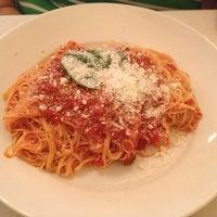 Снимок сделан в Tuscany пользователем Danny P. 10/23/2012