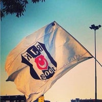 Photo taken at Kartal Yuvası by Yiğit P. on 9/1/2013