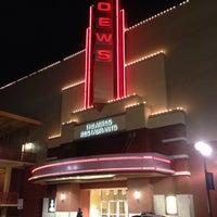 Photo taken at AMC Loews Rio Cinemas 18 by Thierry H. on 5/12/2013
