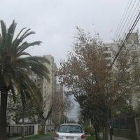 Photo taken at 5ta Avenida by Ingrid B. on 9/6/2013