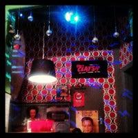 รูปภาพถ่ายที่ Café Klatsch โดย Jurgen F. เมื่อ 11/4/2012
