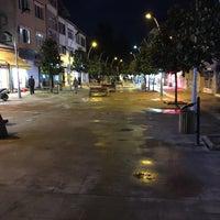 Photo taken at Akyazı Çarşı by Samet Ö. on 6/20/2017