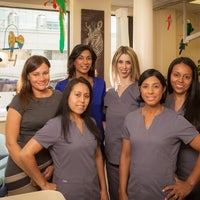 Photo taken at Westchester Pediatric Dentistry by Westchester Pediatric Dentistry on 9/20/2013