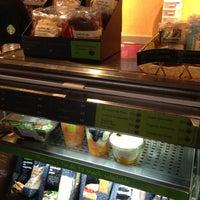 Photo taken at Starbucks by Tarsicio S. on 4/30/2013
