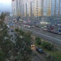 Foto tomada en Народная 7Я семьЯ por Сергей Г. el 8/15/2013