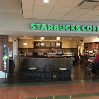 Photo taken at Starbucks by Scott B. on 5/9/2016