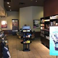 Photo taken at Starbucks by Scott B. on 5/27/2017