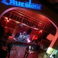 Photo taken at Bluestone by Scott B. on 5/18/2013