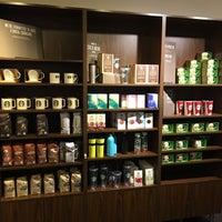 Photo taken at Starbucks by Scott B. on 5/17/2017