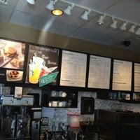 Photo taken at Starbucks by Scott B. on 8/17/2013
