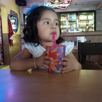 Photo taken at Pizzas&beer by EvaMarcela G. on 8/31/2014
