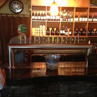 Photo taken at Southern Tier Brewing Company by Tracy M. on 7/4/2013