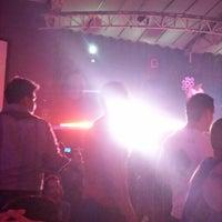Photo taken at Club 88 by Joe R. on 1/1/2014
