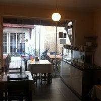 1/9/2014 tarihinde Ufuk D.ziyaretçi tarafından Maydonoz Ev Yemekleri'de çekilen fotoğraf