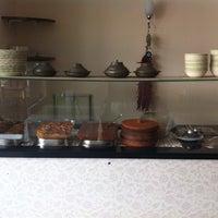 10/2/2013 tarihinde Ufuk D.ziyaretçi tarafından Maydonoz Ev Yemekleri'de çekilen fotoğraf